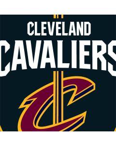 Cleveland Cavaliers Large Logo Apple Pencil (1st Gen, 2017) Skin