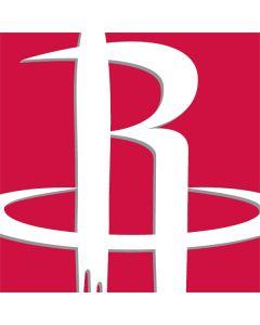 Houston Rockets Large Logo Apple Pencil (1st Gen, 2017) Skin