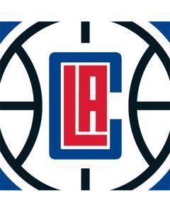LA Clippers Large Logo Apple Pencil (1st Gen, 2017) Skin