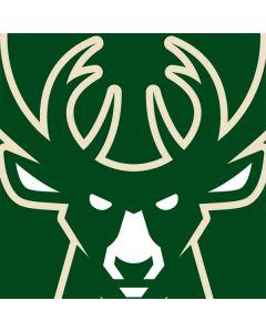 Milwaukee Bucks Large Logo Apple Pencil (1st Gen, 2017) Skin