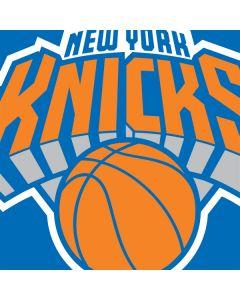 New York Knicks Large Logo Apple Pencil (1st Gen, 2017) Skin