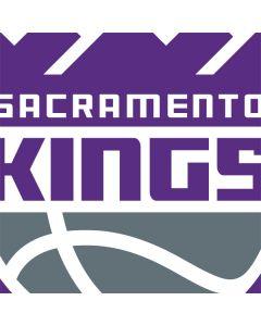Sacramento Kings Large Logo Apple Pencil (1st Gen, 2017) Skin