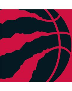 Toronto Raptors Large Logo Apple Pencil (1st Gen, 2017) Skin