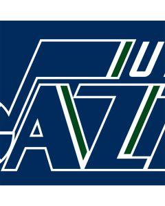 Utah Jazz Large Logo Apple Pencil (1st Gen, 2017) Skin
