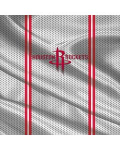 Houston Rockets Home Jersey Cochlear Nucleus 6 Skin