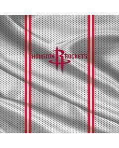 Houston Rockets Home Jersey SONNET Kit Skin