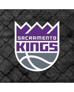 Sacramento Kings Blast Rust Apple TV Skin