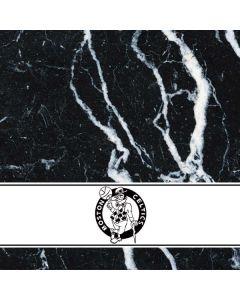 Boston Celtics Marble LifeProof Fre Google Skin