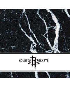Houston Rockets Marble iPhone X Lite Case