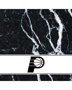 Indiana Pacers Marble Legion Y720 Skin