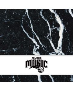 Orlando Magic Marble Google Pixel 2 XL Pro Case