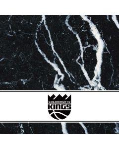 Sacramento Kings Marble iPhone 8 Lite Case