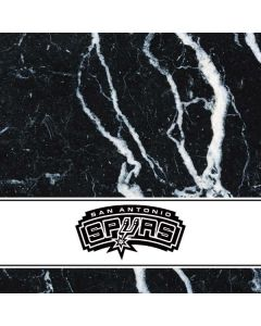 San Antonio Spurs Marble iPhone Charger (5W USB) Skin