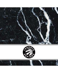 Toronto Raptors Marble iPhone 8 Pro Case