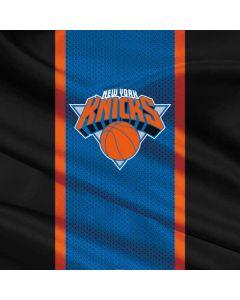New York Knicks Away Jersey PS4 Pro Bundle Skin
