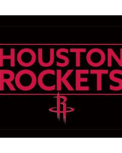 Houston Rockets Standard - Black SONNET Kit Skin