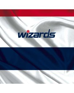 Washington Wizards Home Jersey Zenbook UX305FA 13.3in Skin