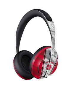 NC State Bose Noise Cancelling Headphones 700 Skin