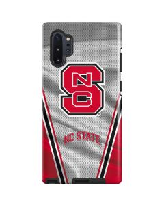 NC State Galaxy Note 10 Plus Pro Case