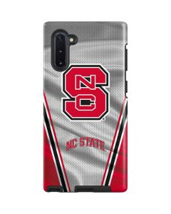 NC State Galaxy Note 10 Pro Case