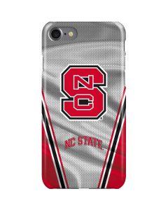 NC State iPhone SE Lite Case