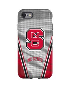 NC State iPhone SE Pro Case