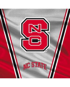 NC State Xbox One Controller Skin