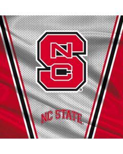 NC State iPhone SE Skin
