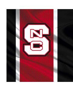 NC State Flag Xbox One Controller Skin