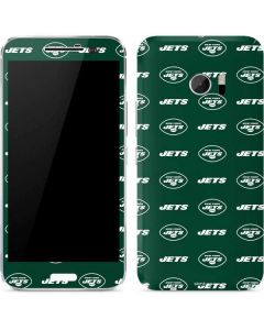 New York Jets Blitz Series 10 Skin