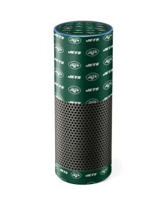 New York Jets Blitz Series Amazon Echo Skin