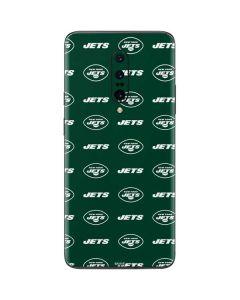 New York Jets Blitz Series OnePlus 7 Pro Skin