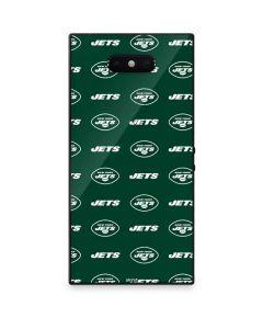 New York Jets Blitz Series Razer Phone 2 Skin