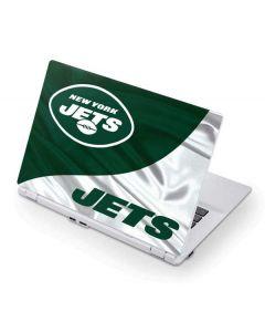 New York Jets Acer Chromebook Skin