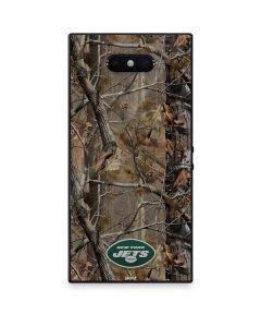 New York Jets Realtree AP Camo Razer Phone 2 Skin