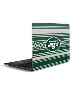 New York Jets Trailblazer Zenbook UX305FA 13.3in Skin