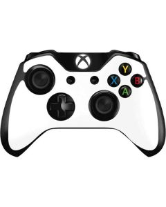 New York Jets Xbox One Controller Skin