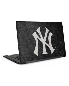 New York Yankees Dark Wash Dell Latitude Skin