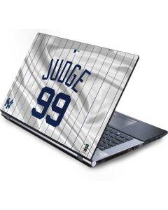 New York Yankees Judge #99 Generic Laptop Skin