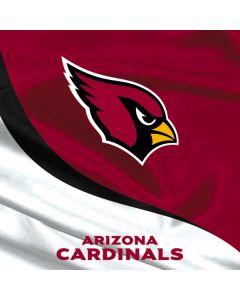Arizona Cardinals HP Pavilion Skin