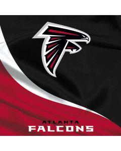 Atlanta Falcons Studio Wireless 3 Skin