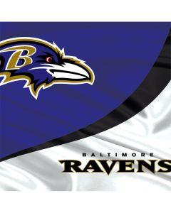 Baltimore Ravens LifeProof Nuud iPhone Skin