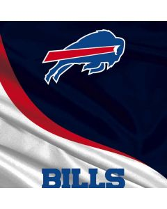 Buffalo Bills  HP Pavilion Skin