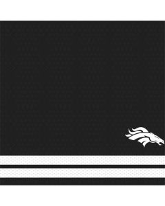 Denver Broncos Shutout HP Pavilion Skin