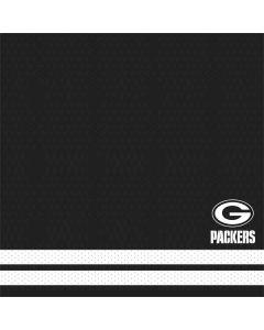 Green Bay Packers Shutout HP Pavilion Skin