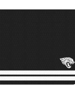 Jacksonville Jaguars Shutout HP Pavilion Skin