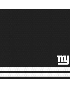 New York Giants Shutout HP Pavilion Skin