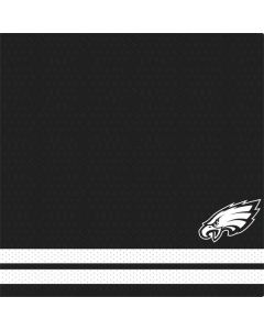 Philadelphia Eagles Shutout Galaxy S8 Plus Lite Case