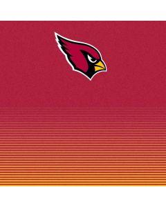 Arizona Cardinals Breakaway HP Pavilion Skin