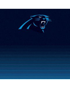 Carolina Panthers Breakaway HP Pavilion Skin